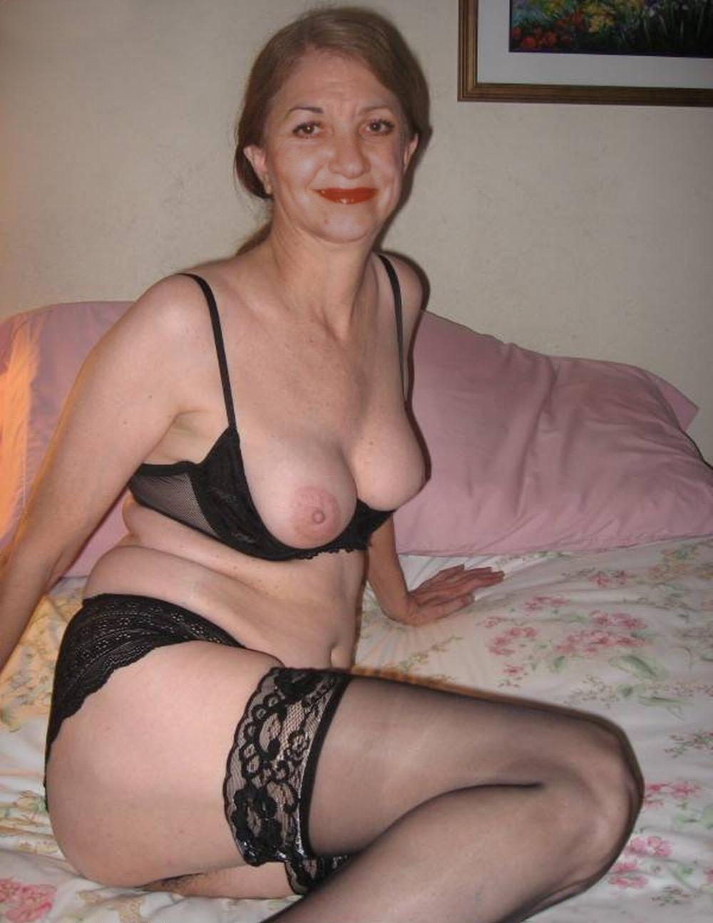 Фото зрелых красивых баб 20 фотография