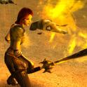 The Runes Guild - Beginning .Apk (Link atualizado)