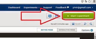 Alat SEO Gratis Untuk Optimasi Website
