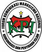 Forkomnas KPI