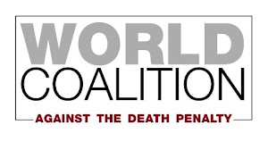 #nodeathpenalty