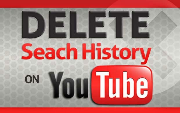 How To Delete Your YouTube History And Ensure Privacy