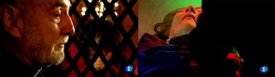 Fin del personaje de Alicia Hermida en 'Cuéntame'
