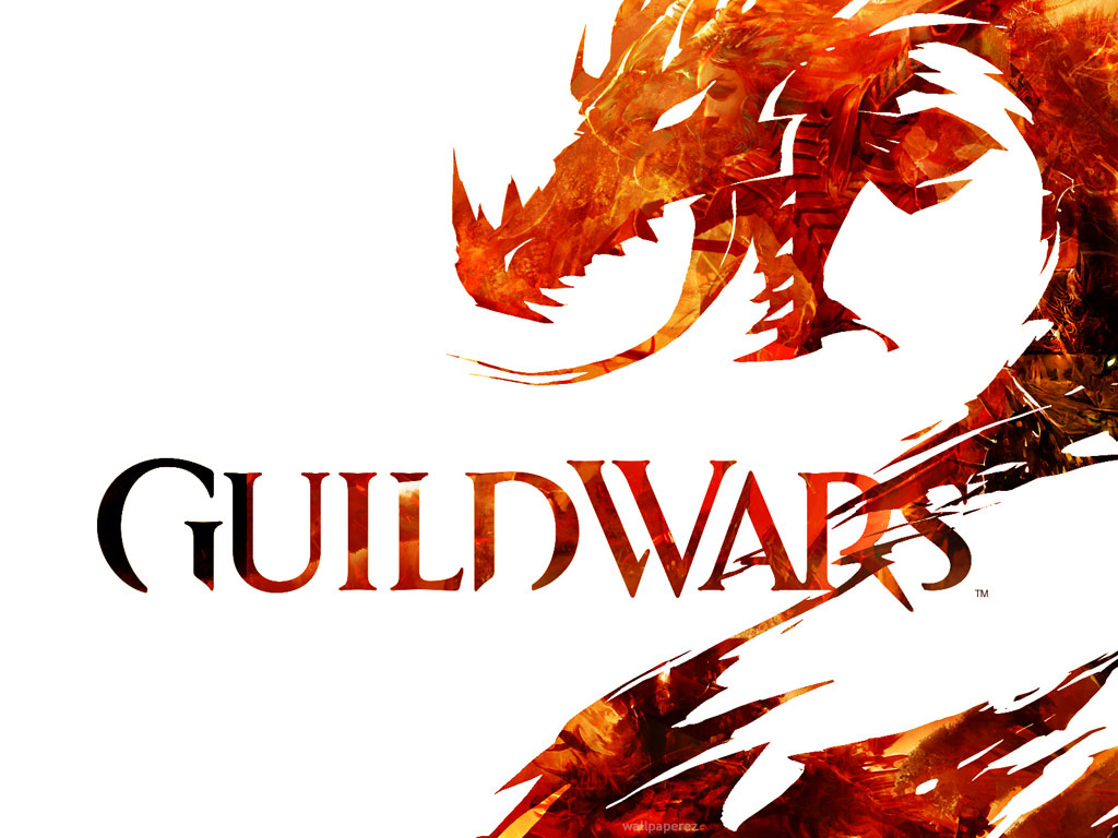 Guild Wars 2, MMO, MMORPG, RPG, gaming, online gaming, article, Future Pixel