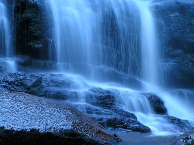 Download desktop hintergrund weihnachten (Mac) Softonic - Hintergrundbilder Wasserfälle Kostenlos