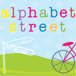 {alphabet street}