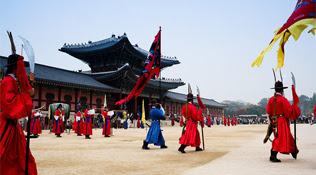 3H2M Seoul Tour - Pilihan Hotel & Paket Tour di Seoul, Korea Selatan