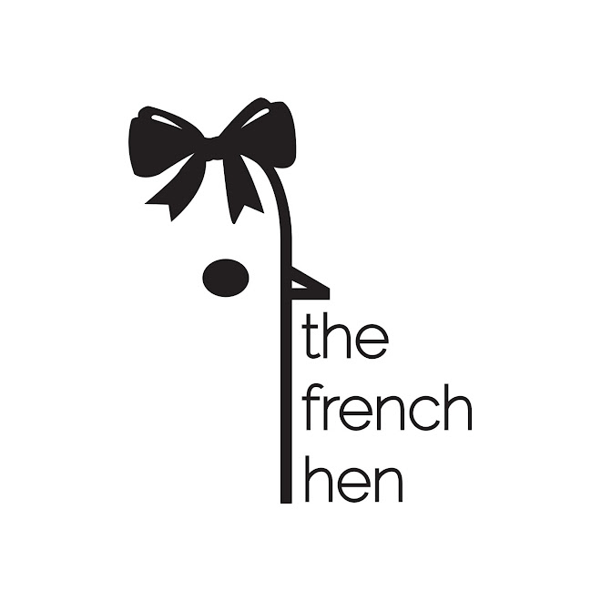the french hen in chester, connecticut