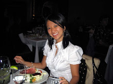 Blogger: User Profile: Michele Aki
