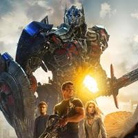 """Tráiler en castellano de """"Transformers: La Era de la Extinción"""""""