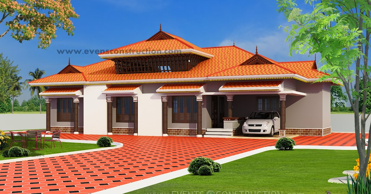 Evens construction pvt ltd 2249 square feet 3 bedroom for 10 x 11 room square feet