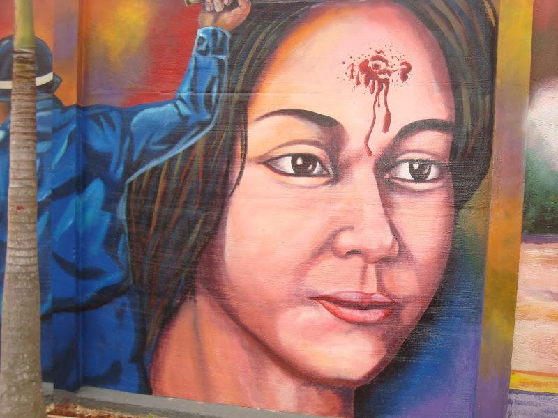 Estudiante de la uasd vianelis de los santos dominicana - 1 part 4