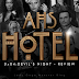 'American Horror Story: Hotel' - 5x04: Devil's Night - REVIEW