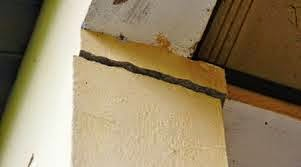 How To Check Your House For Damages After Earthquake Hits