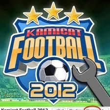 Yeni Kamicat Football Yenilmeme Hilesi Videolu Anlatm 2013