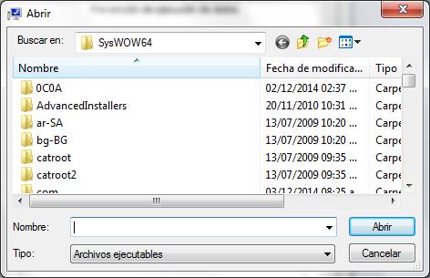 how to fix com surrogate error in windows 8