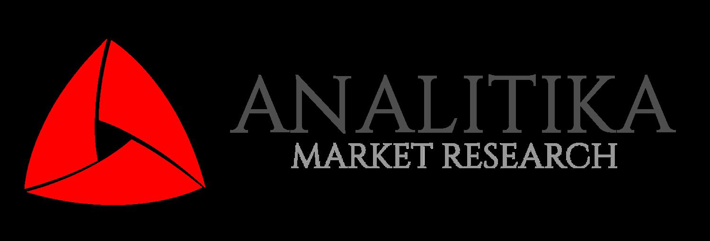ANALITIKA  www.analitika.com.sv
