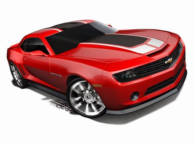 Minicarsbr Hot Wheels Super T Hunt 2014 Como Diferenciar