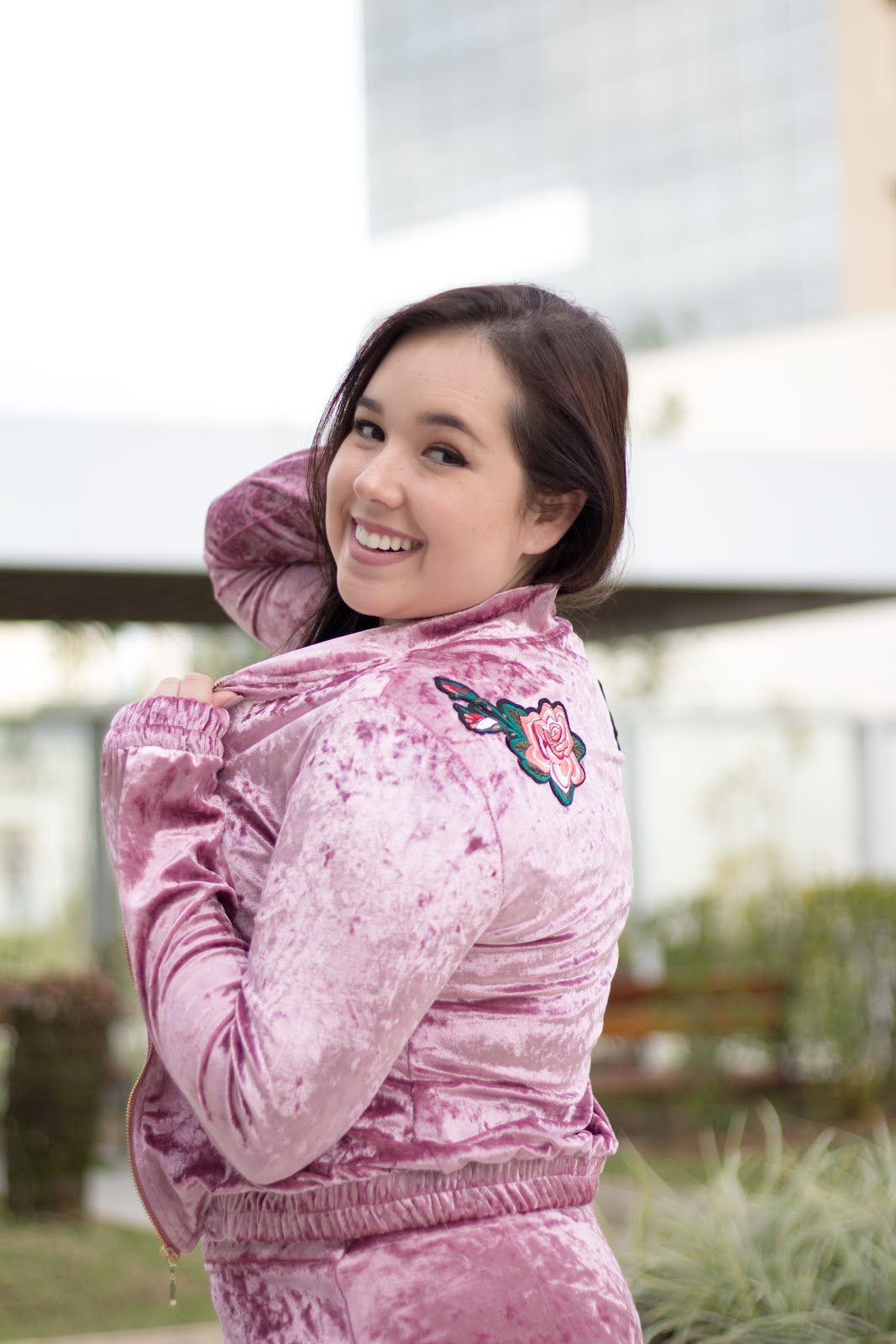 euzinha Rafa Minakawa