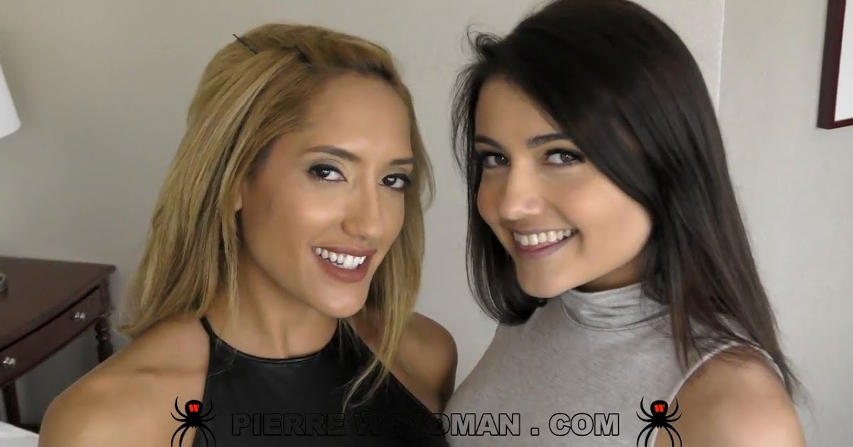 Lovely cocksuckers Chloe Amour and Shae Snow give double blowjob POV style № 216309 без смс