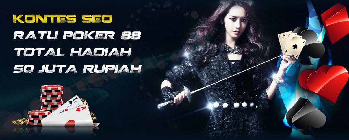 Kontes Seo Ratupoker88