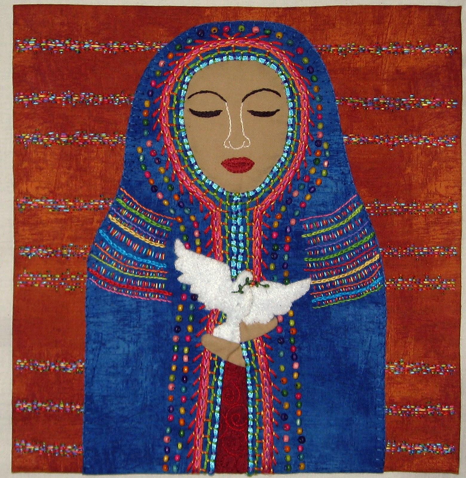 http://1.bp.blogspot.com/-fUSXnU0yrRc/UU_RcAj6OzI/AAAAAAAAEWE/7JF5ZyooUqQ/s1600/Mexican-madonna-1.jpg