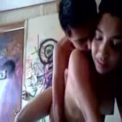 Novinha Safada Dando ao Namorado Roludo - http://www.videosamadoresbrasileiros.com