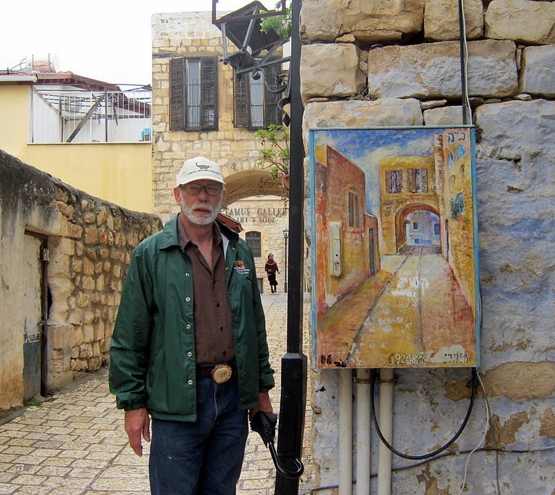 safat jewish personals Vacation rentals in safed, israel vacation within a 5-minute walk of the old city safed/old jewish the corner house is a good choice for singles.