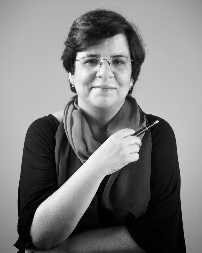 Pensamentos valem ouro, parceria, Rosana Prieto, Livros, divulgações