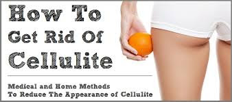 Struggling with CELLULITE?? Here's An Easier, Modern Way To Get Rid Of That Boring Cellulite At Only The Best Spa In Nairobi!