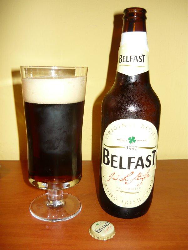 http://1.bp.blogspot.com/-fUVga7gTQDI/TkYkZIpB_qI/AAAAAAAAAD4/0ffvBFfa5FI/s1600/belfast_irish_style.jpg