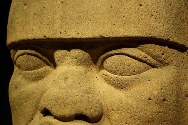 L'Être selon les shamans toltèques Capture%2Bdu%2B2015-12-10%2B17%253A29%253A37