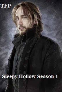 Download Sleepy Hollow S01E10 TV Series HDTV