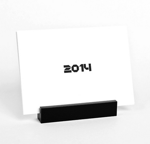 YG 2014 CALENDAR