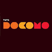 Tata Docomo Reduce call charge for free,Tata Docomo reduce call charge,Trick to reduce call tariff  for free,Reduce call charge in Tata Docomo,Reduce call tariff in Tata Docomo for free