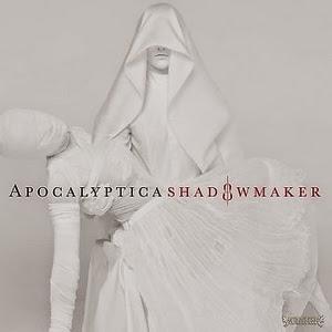Apocalyptica-Shadowmaker 2015