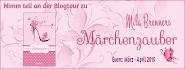 Lust auf eine romantische Blogtour?