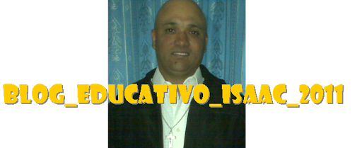 BLOG_EDUCATIVO_ISAAC_2011