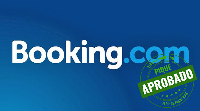 Booking-FDP