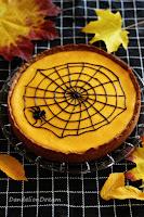 http://dandelion01.blogspot.de/2015/10/halloween-special-pumpkin-cheesecake.html