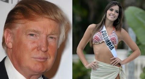 Colombia desiste ser sede de Miss Universo 2015