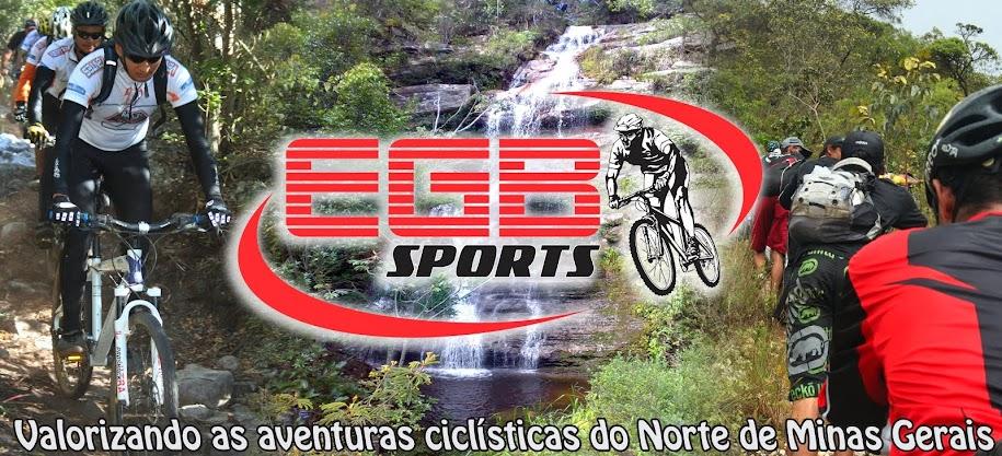 EGB SPORTS