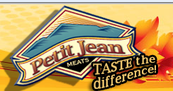 Petit Jean Meats