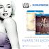 ¡Ganate dos BluRay Edición Especial de Marilyn Monroe!