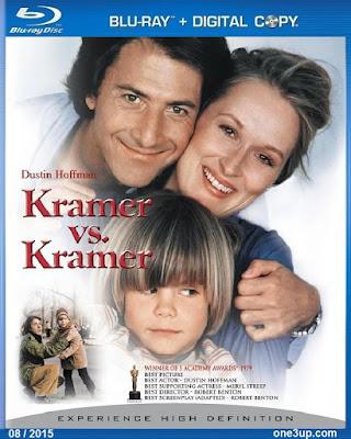 [MINI-HD] KRAMER VS. KRAMER (1979) พ่อ แม่ ลูก [1080P HQ] [เสียงไทยมาสเตอร์ 5.1 + ENG DTS] [บรรยายไทย + อังกฤษ] Kramer%2BVs.%2BKramer%2B%25281979%2529%2B%255BONE3UP%255D