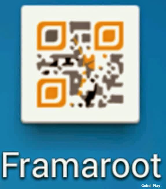 Free Download Framaroot | Root Android Easly and Quickly