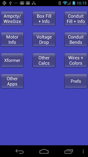 WatFile.com Download Free Electrical Wiring Pro v5 1 Apk App Android | Dandroid Apps Download