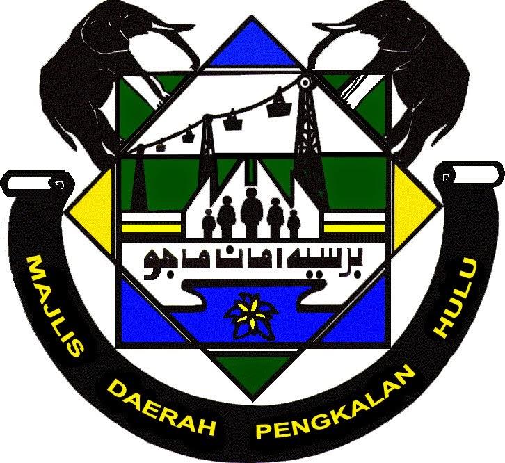Jawatan Kosong Di Majlis Daerah Pengkalan Hulu MDPH