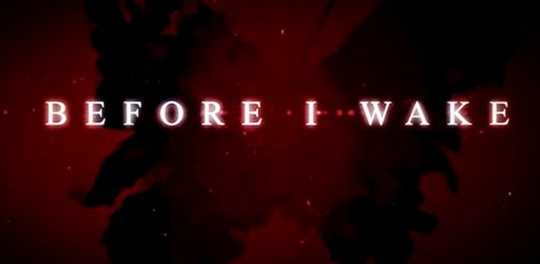 http://sinopsistentangfilm.blogspot.com/2015/03/sinopsis-film-before-i-wake.html