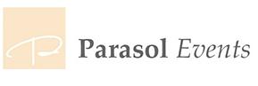 parasol events